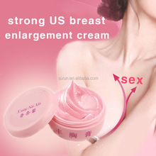 Hot Selling Breast Enlargement,Enlargement Cream For Breast,Breast Up Bella Breast Cream Cream Breast Enhancement Free