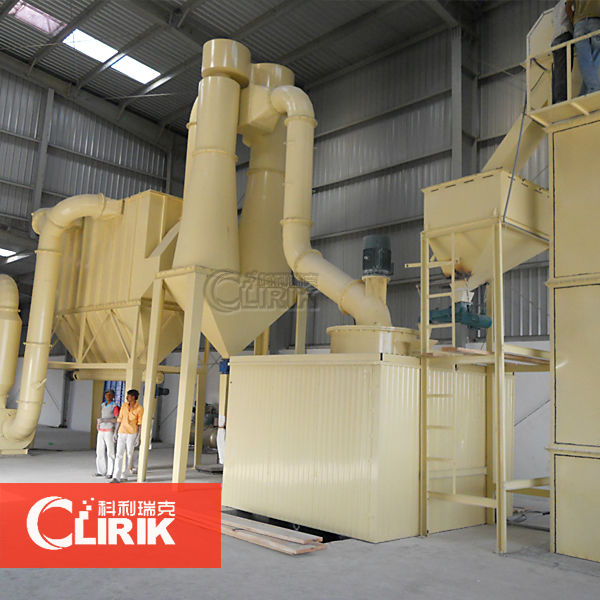 Best Selling Products Diatomite Powder Production Line with Professional Service