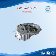 High Professional Auto Parts GEELY 3160131806 CLUTCH HOUSING