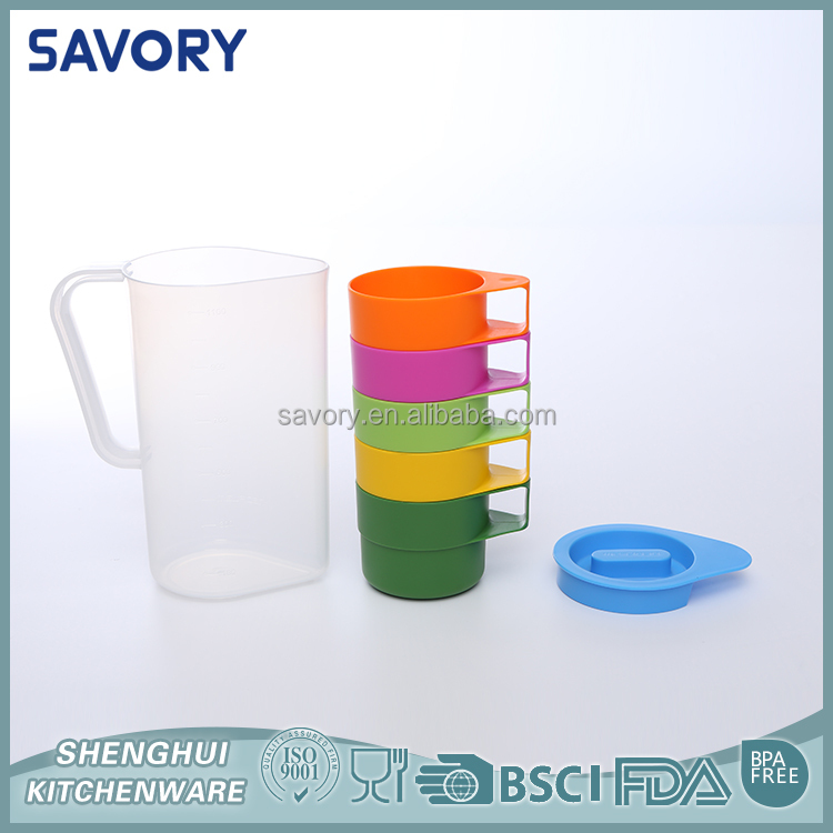 Low price Wholesale Promotional Food Grade plastic cup weight