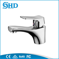 High quality bathroom sets toilet basin bidet faucet