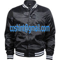 Plain Varsity Jacket , Bulk Qualntity Varsity Jacket
