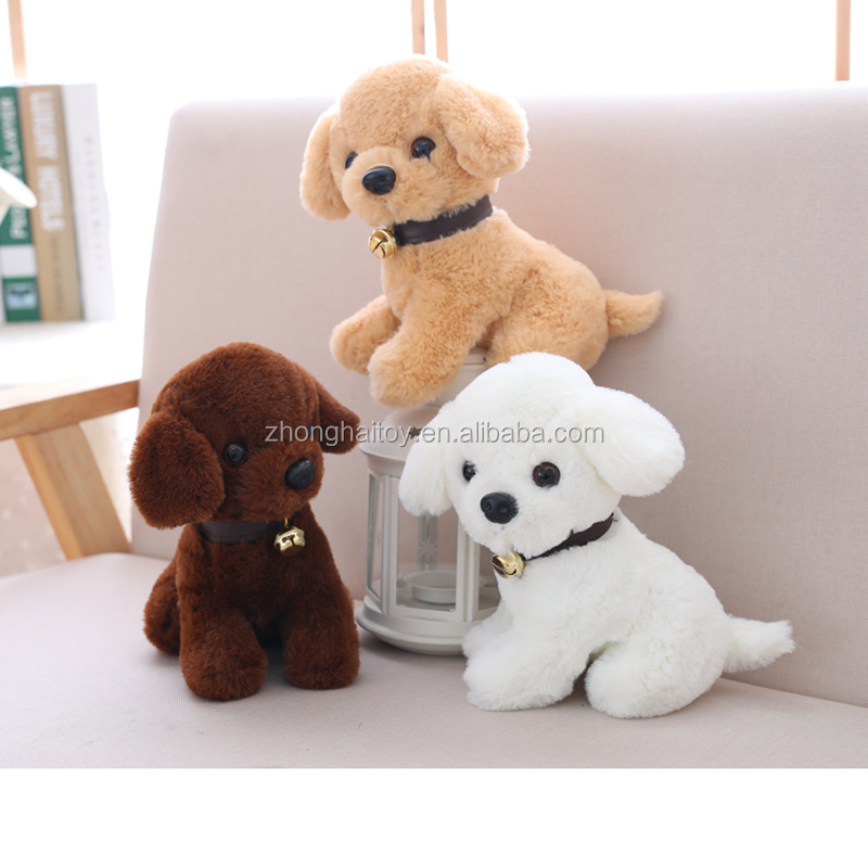 free sample toys plush dog stuffed animals best made toys stuffed animals Fluffy Puppy/ Plush Toy Dogs Stuffed Animals Soft