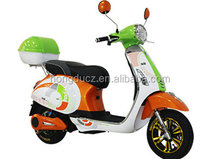 cheap price 2 wheel electric balance scooter bike for sale in china