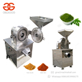 Best Price Cocoa Powder Processing Onion Coffee Grinder Sesame Seeds Grinding Machine