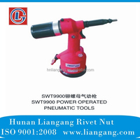 Hot Sale Rivet Nut Power Operated