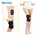 Alibaba china Climbing Leg Knee Support sleeve xxxl knee brace