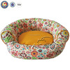 QQ04 Hot sale colorful fashion wholesale pet bedding