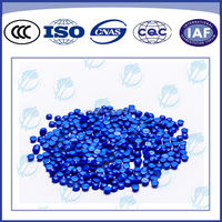 HI-90 plastic compounds for cables of pvc compound /crystal pvc compounds