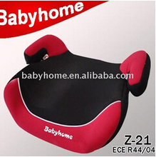 hot selling baby booster seat for elderly baby
