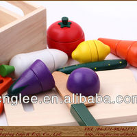 New Gift Wooden Baby Toy For