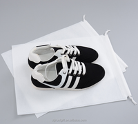 70g Non Woven Shoes Inner Packaging