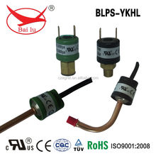 3-667PSI micro pressure sensor for equipments and other tools
