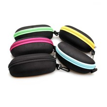 Wholesale Cheap Sunglasses Case, Eva Case Glasses