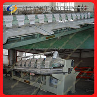 60 Outstanding barudan embroidery machine japan