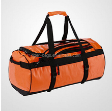 Best Durable 90-Liters Waterproof Duffel Bag