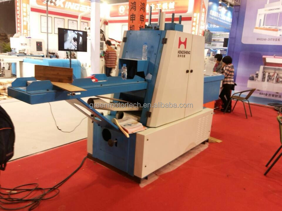 Lastest Woodworking 3d Cnc Router Wood Machine 1325 From Jinan Looking For
