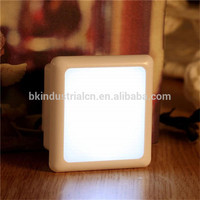 colorful christmas led night light for exhibition hall China factory Price Bangladesh Best quality Hot Sales