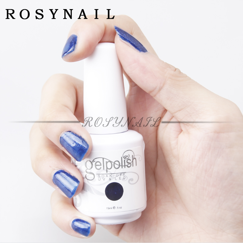 Alibaba com in russian language wholesale nail supplies eden gel polish