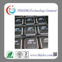 new and original electronic components hp laptop power ic