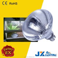 2015 hot sale high quality Par38 calcium lamp uvb bulb reptile