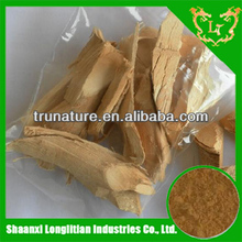 Popular Commodity ! Anti-cancer Stuff ! tongkat ali root extract 200 1 Excellent Quality plus Factory price and Top Service