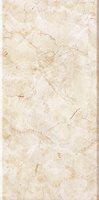 300x600 marble look tile, pink ceramic tile, cheap bathroom indoor wall tiles