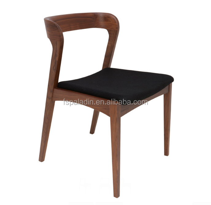 Mid Century Modern Dining Chairs Buy Mid Century Modern Dining Chairs Produ