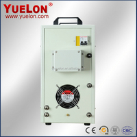Import china products portable induction heating equipment supplier on alibaba