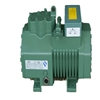Quality Assured Bitzer Compressor 25HP
