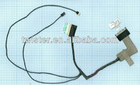 NEW for ACER Aspire 4410 4810T 4810TG 4810TZ Laptop LCD Cable