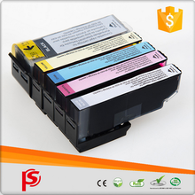 T3351 ink cartridge holder Compatible for EPSON Expression Premium XP-530 / 630 / 635 / 830