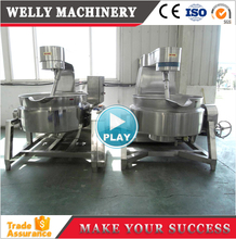 steam boiler/electric cooking boiler/steam boiler for cooking