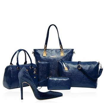 2015 Matching Italian Shoe And Bag Sets Designer Shoes And ...