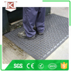 Safety protection home office workshop playground rubber mat