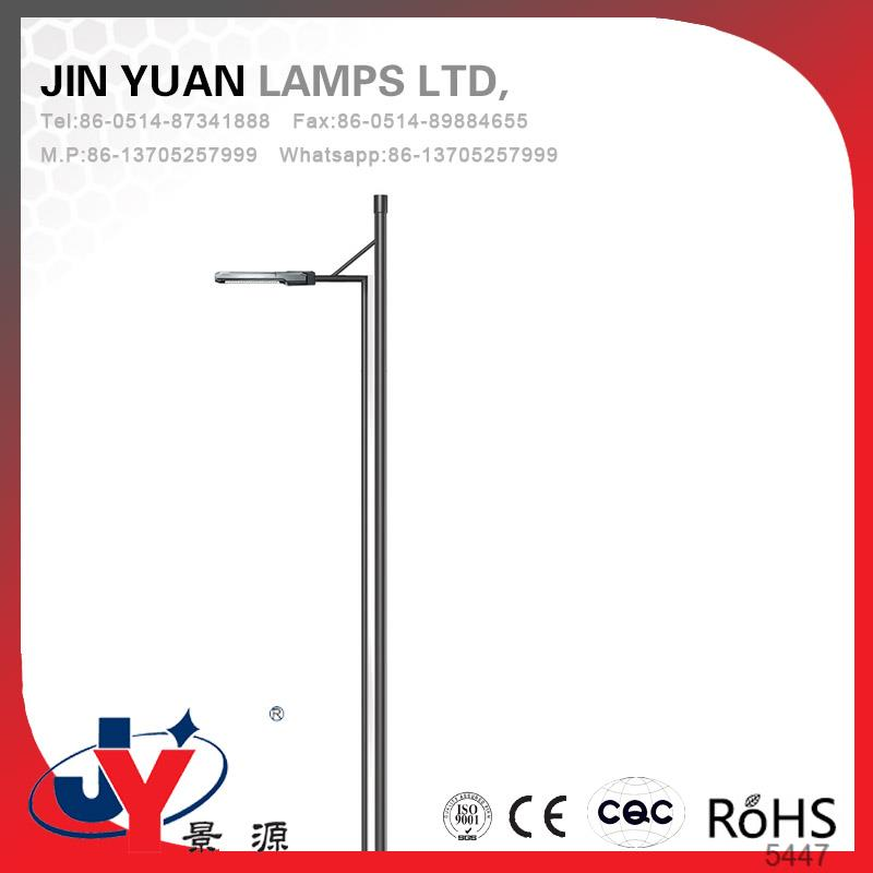 outdoor 400w sodium decorative solar led street lighting