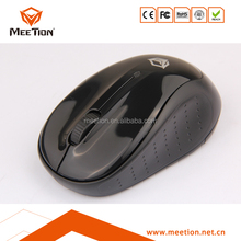 Meetion Mouse Wireless with USB Storage