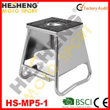100% Good Material Armed Vehicles Maintenance Tools MP5-1 Developed By heSheng