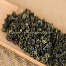 Free Sample Most Famous Eu Standard Organic Scented Fragrant Tie-guan-yin Oolong Tea