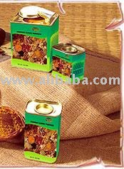 Madras Curry Powder In Tin Packing