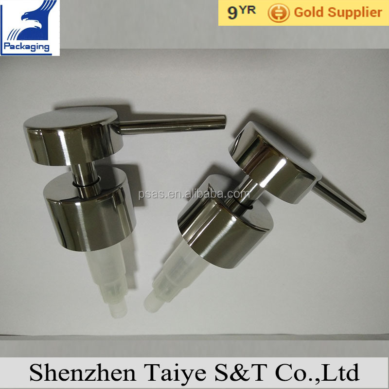 28mm shiny stainless pump-2.jpg