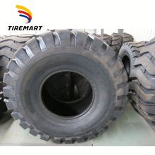 Suitable for Construction Machinery Transporter In Mine China OTR Tire 14.00-24