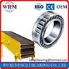high precision cylindrical roller bearing for n 238