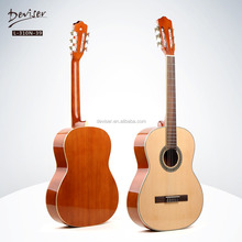 handmade good quality cordoba spanish classical guitar