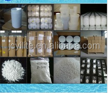 Find direct factory price Sodium Dichloroisocyanurate(SDIC); Sodium Dichloroisocyanurate for Swimming Pool Water Treatment