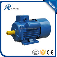 Y315M-4 180HP 132KW 180CV 380V three phase cast iron body induction motor