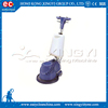 Chinese famous brand concrete floor polishing machine