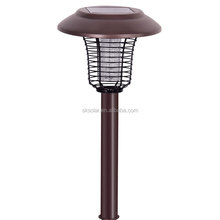 Anti mosquito lamp energy saving led insect Trap, fly mosquito light, mosquito killer lamp