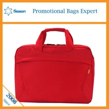 Customized laptop bag high end men laptop bag Wholesale Cheap Business Leisure Laptop Computer Bag with Strap
