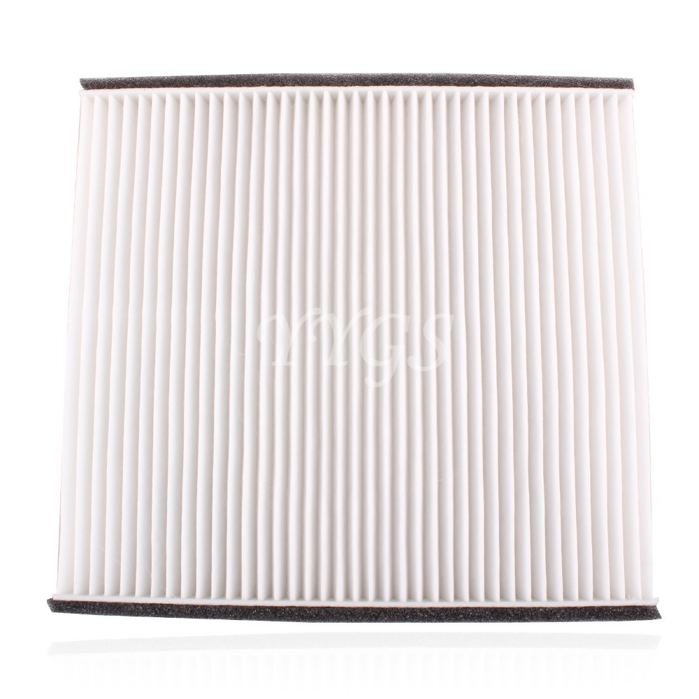 87139-32010 Cabin Non-Carbon Air Filter For Toyota Avalon Camry Sienna Solara For LEXUS ES330 RX350 GX470 RX400H C35479